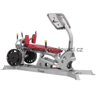 Kompozitní Leg press  RPL-5403